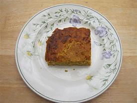 Pete's Recipe Book-chickpea-dahl-3-small-.jpg