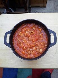 Pete's Recipe Book-chicken-beans-leeks-small-.jpg