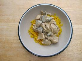 Pete's Recipe Book-chicken-stroganof-3-small-.jpg