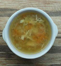 Pete's Recipe Book-chicken-soup-small-.jpg