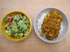 Pete's Recipe Book-chicken-korma-small-.jpg