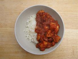 Pete's Recipe Book-chicken-mixed-bean-casserole-2-small-.jpg
