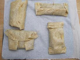 Pete's Recipe Book-pastie-3-small-.jpg