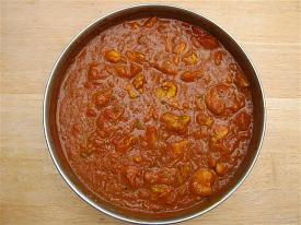 Pete's Recipe Book-spicy-chicken-curry-small-.jpg