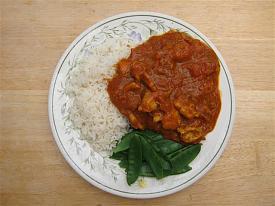 Pete's Recipe Book-spicy-chicken-curry-2-small-.jpg