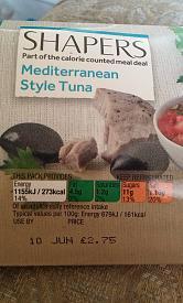 Mediterranean Style Tuna Wrap-snapchat-3312297424371835590.jpg