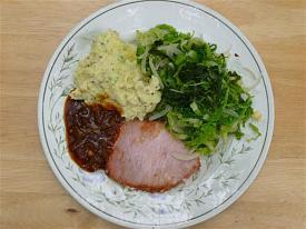 Pete's Recipe Book-pork-mustard-mash-small-.jpg