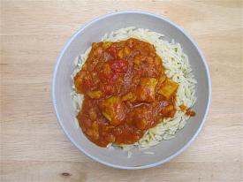 Pete's Recipe Book-orzo-beans-chicken-curry-small-.jpg