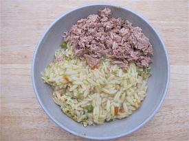 Pete's Recipe Book-orzo-4-small-.jpg