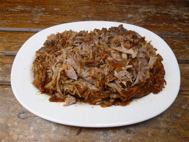 Name:  Pulled Pork (Small).JPG