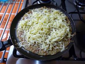 Potato Hash Pizza-pizza-6-small-.jpg
