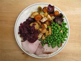 Pete's Recipe Book-lemony-roast-pork-small-.jpg
