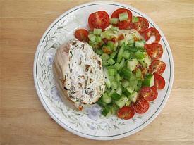 Pete's Recipe Book-garlic-mushroom-chicken-small-.jpg