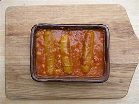 Pete's Recipe Book-curried-beans-sausage-2-small-.jpg