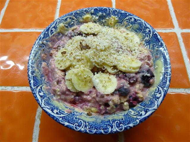 Name:  Overnight oats (Small).JPG