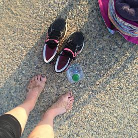 Wobbles Tough Mudder Training - 2015-tmsession1.jpg