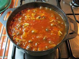 Pete's Recipe Book-chicken-mixed-bean-casserole-small-.jpg