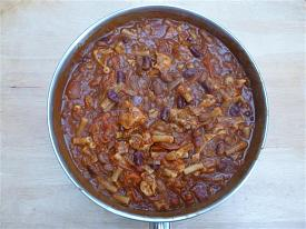 Pete's Recipe Book-chicken-mixed-bean-small-.jpg