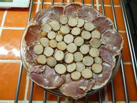 Pete's Recipe Book-bacon-sausage-pie-small-.jpg