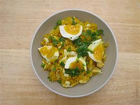 Pete's Recipe Book-kedgeree-small-.jpg