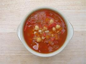 Pete's Recipe Book-tomato-red-pepper-soup-small-.jpg