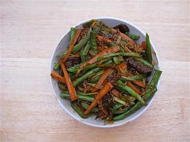 Pete's Recipe Book-szechuan-stir-fry-small-.jpg
