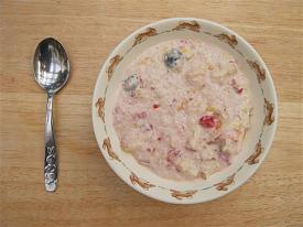 Pete's Recipe Book-swiss-muesli-2013-small-.jpg
