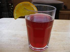 Pete's Recipe Book-mulled-wine-small-.jpg