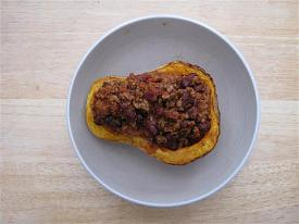 Pete's Recipe Book-butternut-squash2-2013-small-.jpg