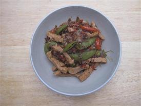 Pete's Recipe Book-spicy-pork-rice-small-.jpg