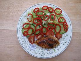 Pete's Recipe Book-spicy-chicken-salad-small-.jpg