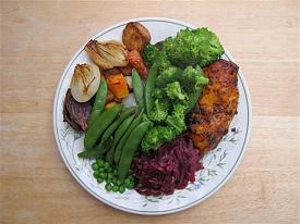 Pete's Recipe Book-spicy-chicken-roast-veg-small-.jpg