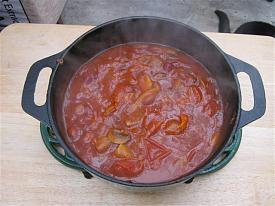 Pete's Recipe Book-spicy-bean-casserole-small-.jpg