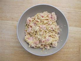 Pete's Recipe Book-spaghetti-carbonara-2013-small-.jpg