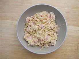 Pete's Recipe Book-spaghetti-carbonara-2013-small-.jpg