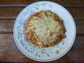 Cauliflower Pizza-cauliflower-pizza-4-small-.jpg