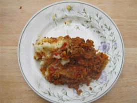 Pete's Recipe Book-shepherd-pie-2-small-.jpg