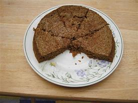Pete's Recipe Book-carrot-ginger-cake.jpg