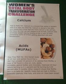 Calcium-calcium.jpg