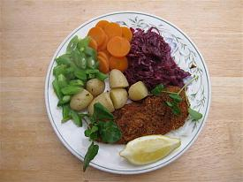 Pete's Recipe Book-pork-schnitzel-small-.jpg