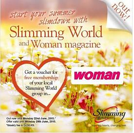 Slimming World and Woman mag. Free membership in this weeks mag-mwsnap400-2015-06-16-12_05_44.jpg