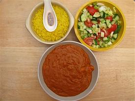 Pete's Recipe Book-peanut-butter-curry-salad-small-.jpg