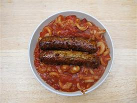 Pete's Recipe Book-pasta-spicy-sausage-small-.jpg