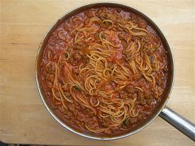 Pete's Recipe Book-oxo-spaghetti-bolonase-small-.jpg