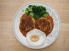 Pete's Recipe Book-mixed-fish-cakes-small-.jpg