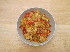 Pete's Recipe Book-louisiana-spicy-chicken-2-small-.jpg