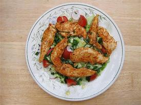 Pete's Recipe Book-lime-sweet-chilli-chicken-small-.jpg