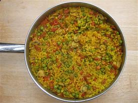 Pete's Recipe Book-leek-paella-small-.jpg