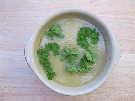 Pete's Recipe Book-leek-potato-soup-5-small-.jpg