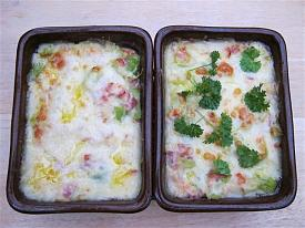 Pete's Recipe Book-leek-ham-bake-small-.jpg